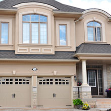 Minto Homes